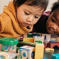 A Criança e a Aprendizagem