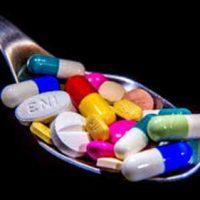 Drogas e saúde