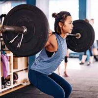 Quantas Horas Por Dia eu Devo Fazer Exercícios Físicos?
