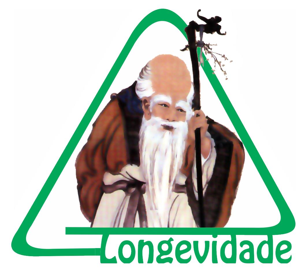 Longevidade.net