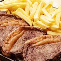 O Colesterol não é o inimigo que você foi induzido a crer