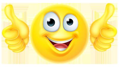 Emoções positivas melhoram saúde e qualidade de vida