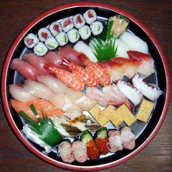 Sushi_platter-A